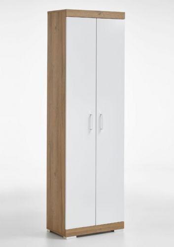 Tamby Narrow Wardrobe - 2976